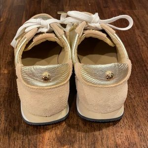 Michael Kors Shoes - Michael Kors Sneakers